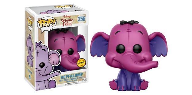 winnie-the-pooh-vinyl-figures-11