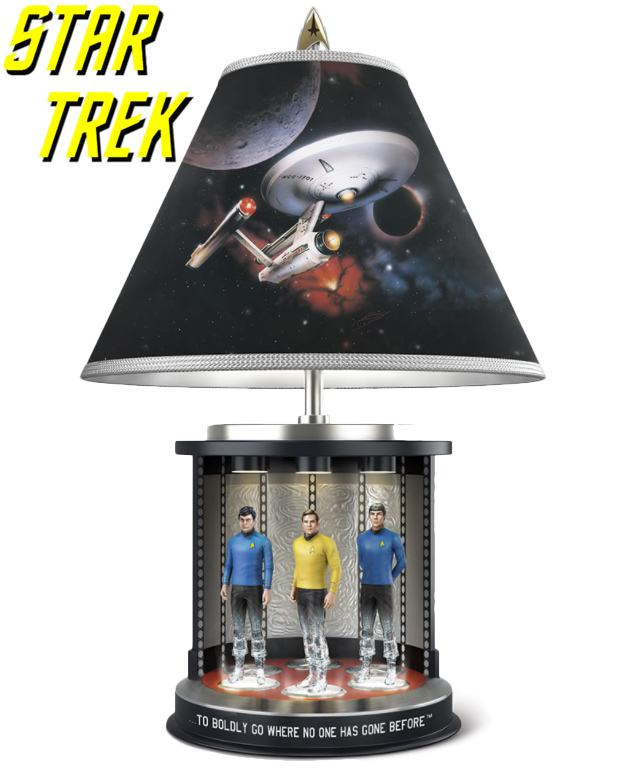 abajur-the-star-trek-transporter-lamp-01