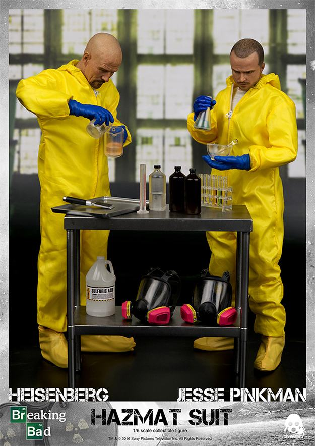 breaking-bad-heisenberg-jesse-hazmat-suit-action-figures-threezero-01