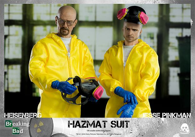 breaking-bad-heisenberg-jesse-hazmat-suit-action-figures-threezero-02