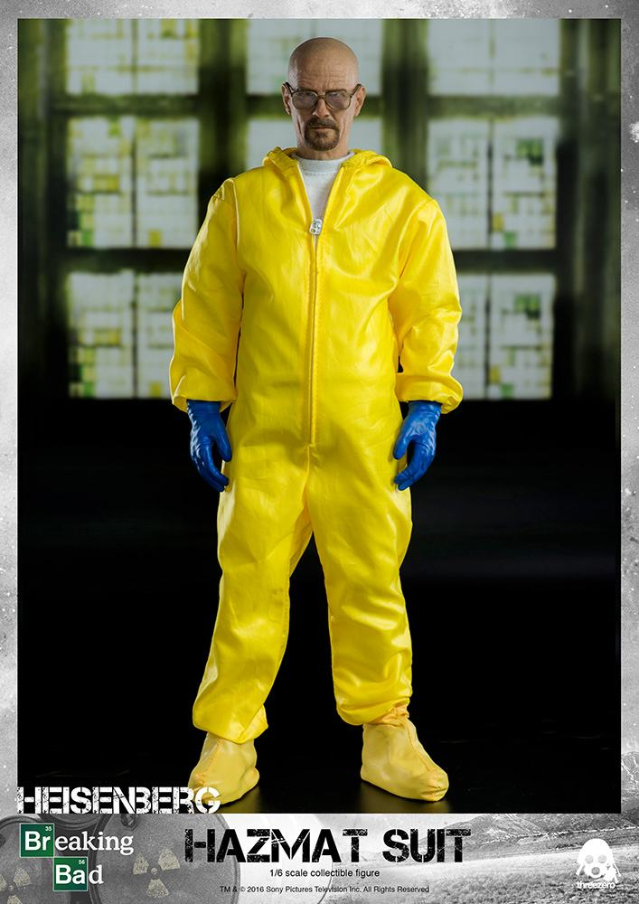 breaking-bad-heisenberg-jesse-hazmat-suit-action-figures-threezero-03