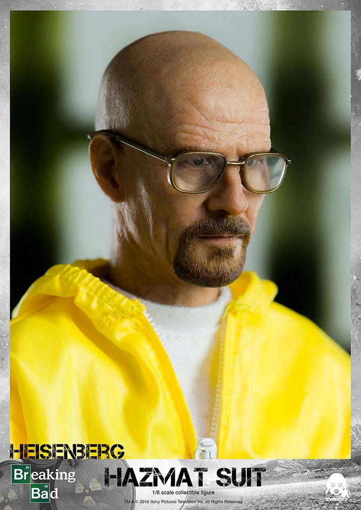 breaking-bad-heisenberg-jesse-hazmat-suit-action-figures-threezero-04