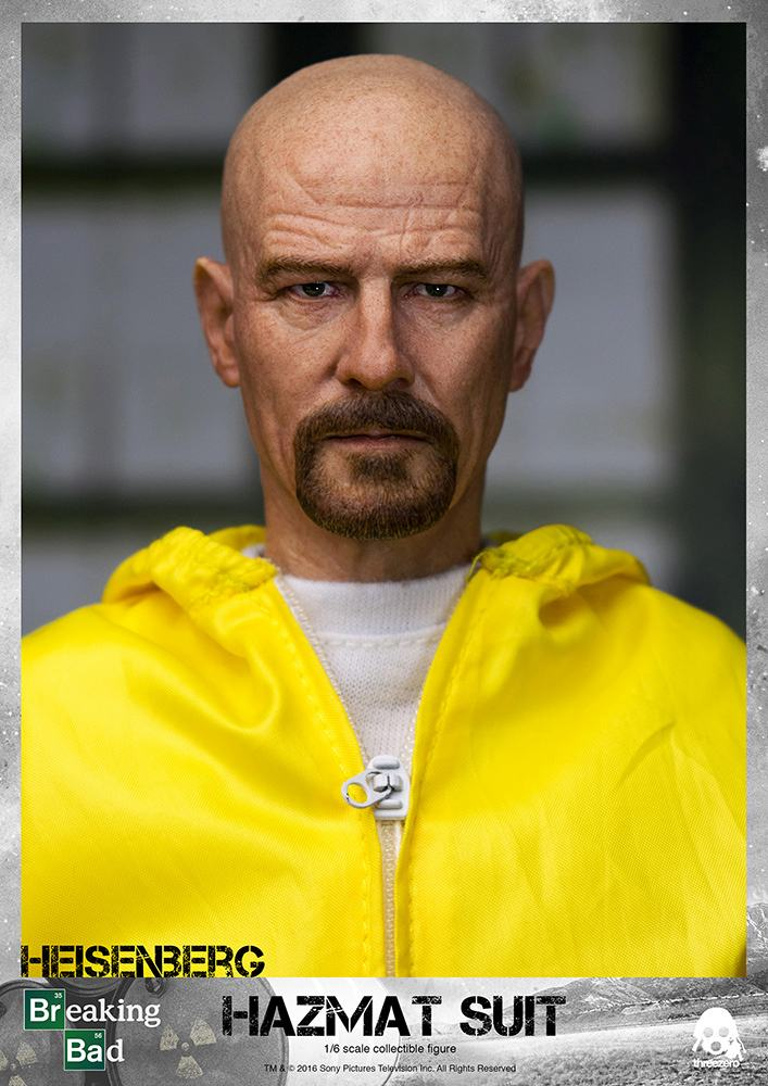 breaking-bad-heisenberg-jesse-hazmat-suit-action-figures-threezero-05