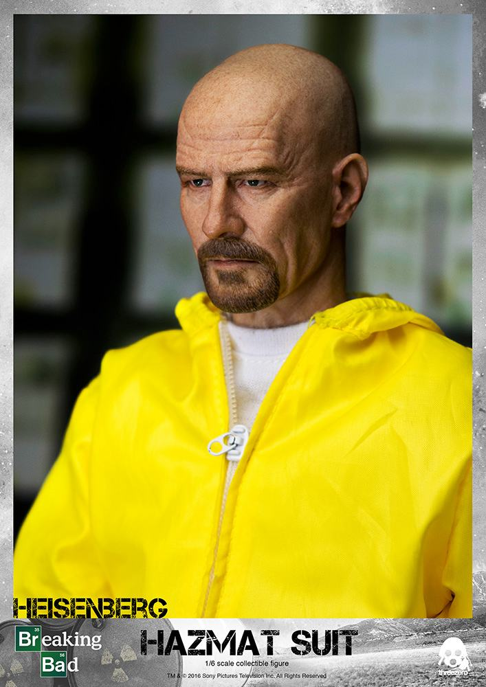 breaking-bad-heisenberg-jesse-hazmat-suit-action-figures-threezero-06