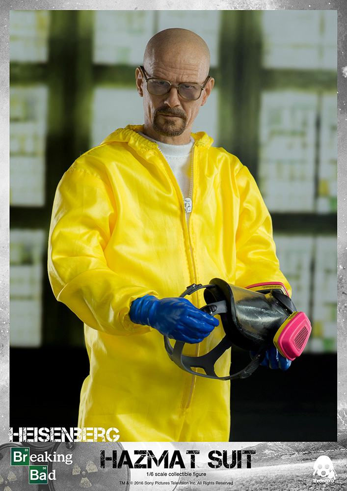 breaking-bad-heisenberg-jesse-hazmat-suit-action-figures-threezero-07