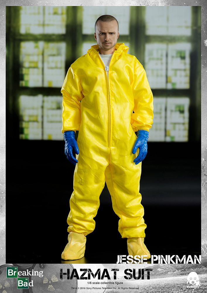 breaking-bad-heisenberg-jesse-hazmat-suit-action-figures-threezero-08