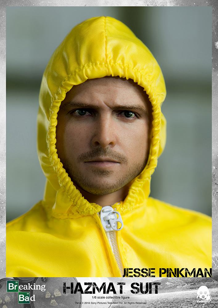 breaking-bad-heisenberg-jesse-hazmat-suit-action-figures-threezero-11