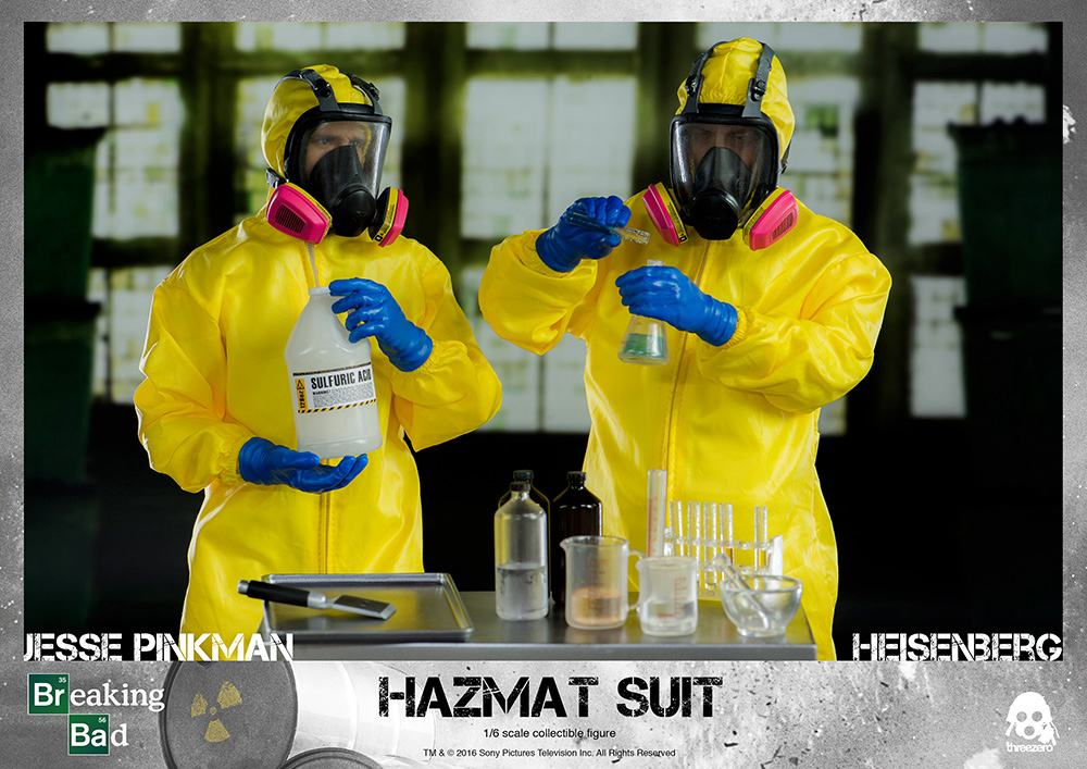 breaking-bad-heisenberg-jesse-hazmat-suit-action-figures-threezero-12