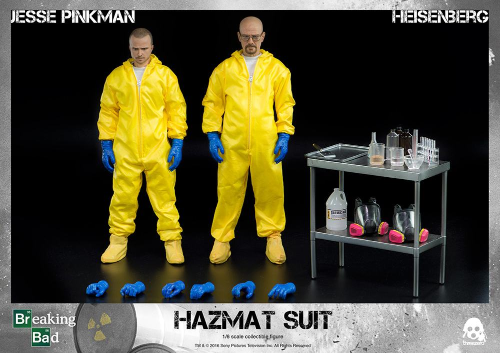 breaking-bad-heisenberg-jesse-hazmat-suit-action-figures-threezero-15