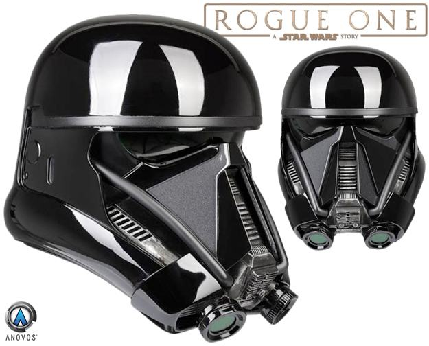 capacete-death-trooper-helmet-rogue-one-star-wars-story-01