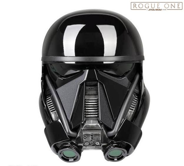 capacete-death-trooper-helmet-rogue-one-star-wars-story-02