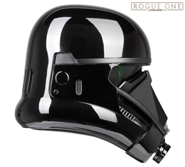 capacete-death-trooper-helmet-rogue-one-star-wars-story-03