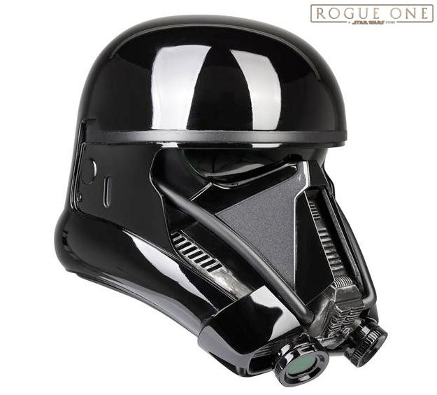 capacete-death-trooper-helmet-rogue-one-star-wars-story-05
