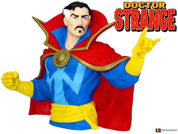 cofre-classic-droctor-strange-bust-bank-01