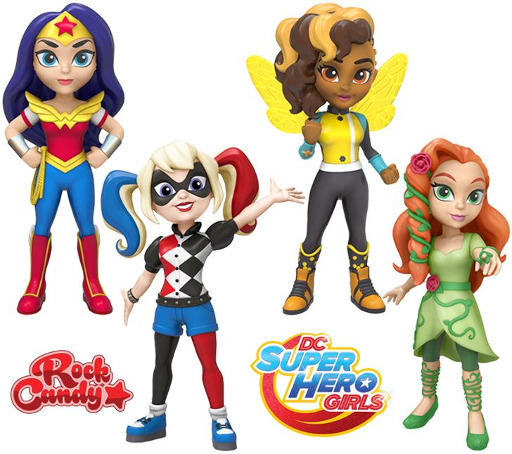 dc-super-hero-girls-rock-candy-funko-01