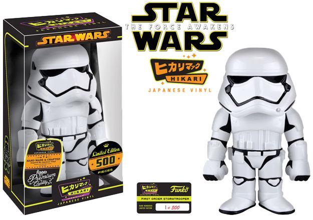 boneco-first-order-stormtrooper-hikari-sofubi-01
