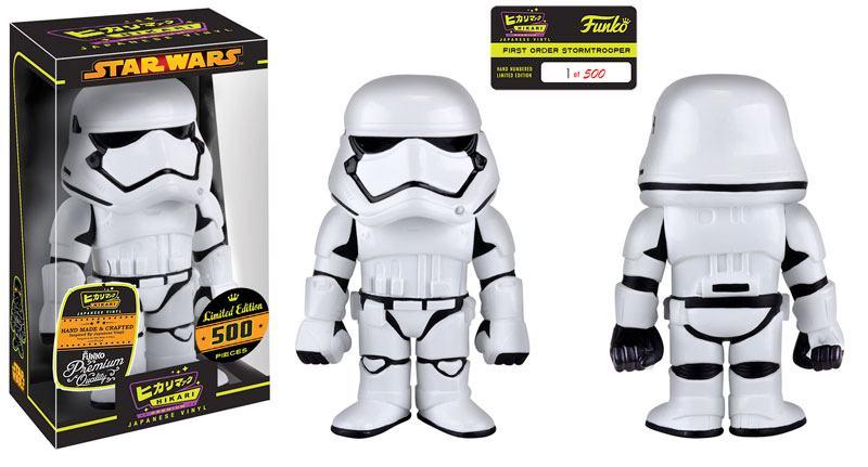 boneco-first-order-stormtrooper-hikari-sofubi-02