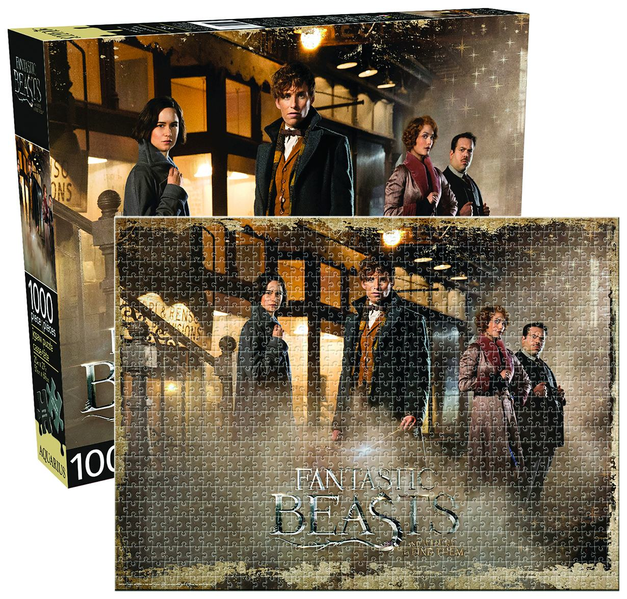 quebra-cabeca-fantastic-beasts-and-where-to-find-them-1000-piece-puzzle-02
