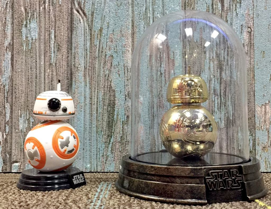 gold-bb-8-pop-vinyl-in-collectible-dome-04