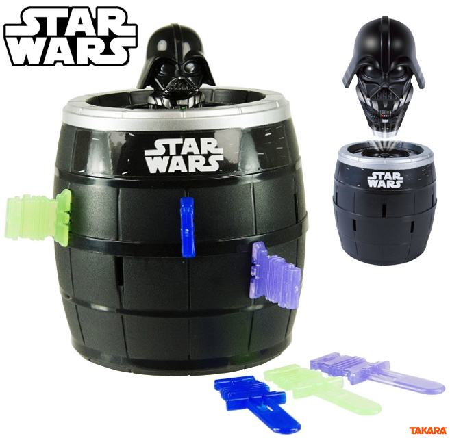 jogo-pula-pirata-star-wars-darth-vader-pop-up-pirate-01