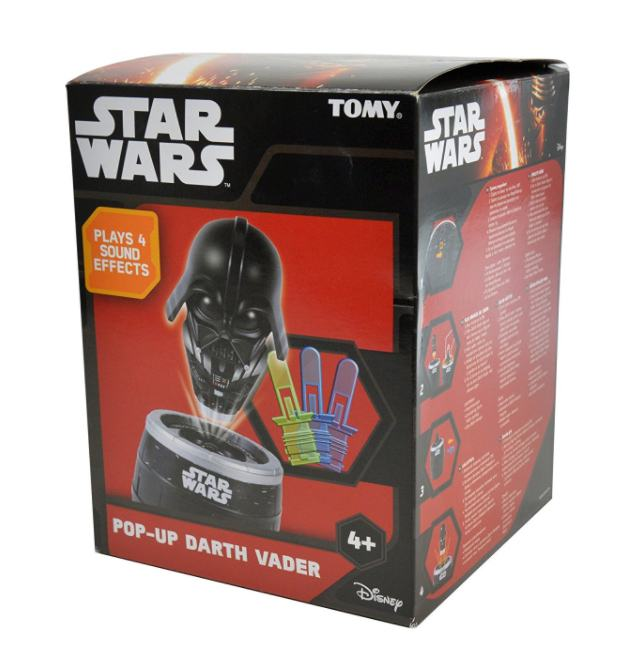 jogo-pula-pirata-star-wars-darth-vader-pop-up-pirate-02