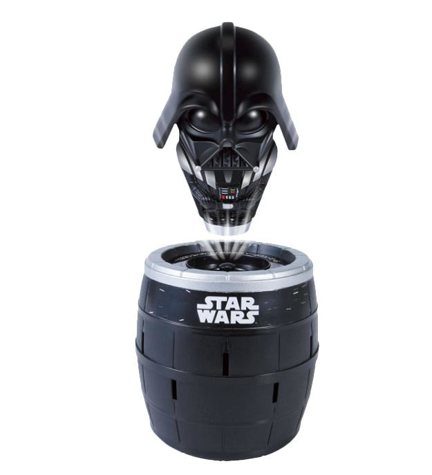 jogo-pula-pirata-star-wars-darth-vader-pop-up-pirate-03