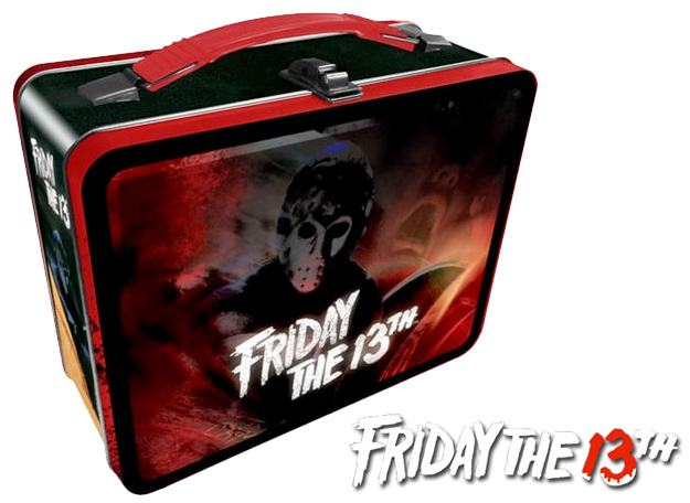lancheira-friday-the-13th-gen-2-fun-box-tin-tote-01