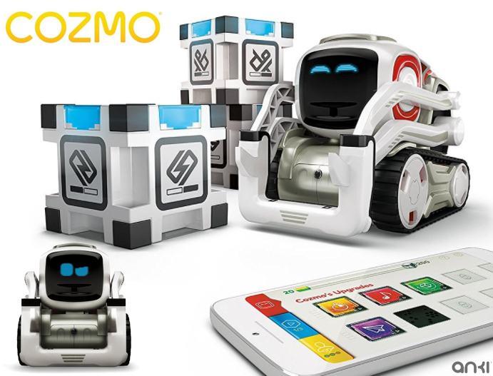 robo-cozmo-anki-01