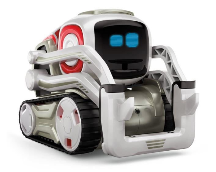 robo-cozmo-anki-02