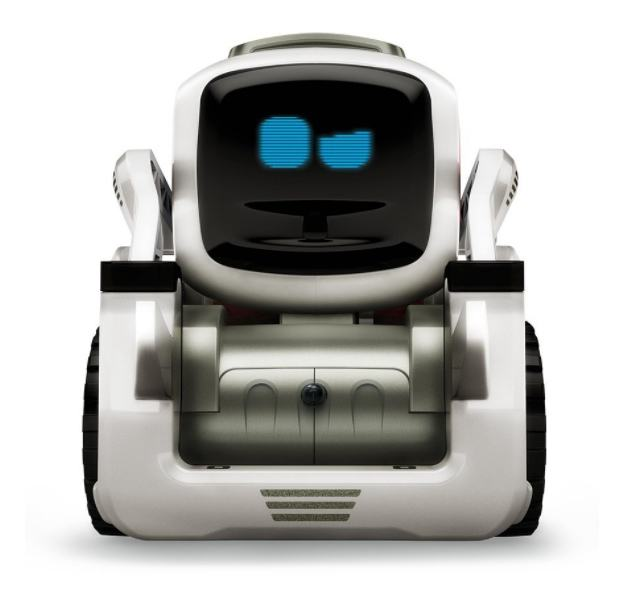 robo-cozmo-anki-03