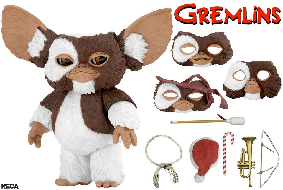 ultimate-gizmo-gremlins-action-figure-neca-01