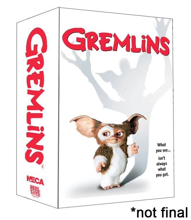 ultimate-gizmo-gremlins-action-figure-neca-08