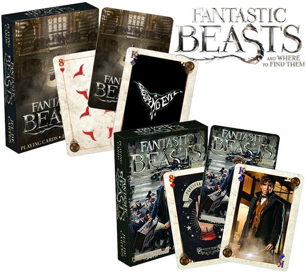 baralhos-fantastic-beasts-and-where-to-find-them-playing-cards-01