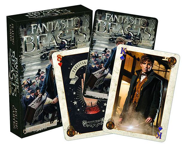 baralhos-fantastic-beasts-and-where-to-find-them-playing-cards-05