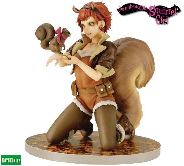 estatua-garota-esquilo-squirrel-girl-marvel-bishoujo-01