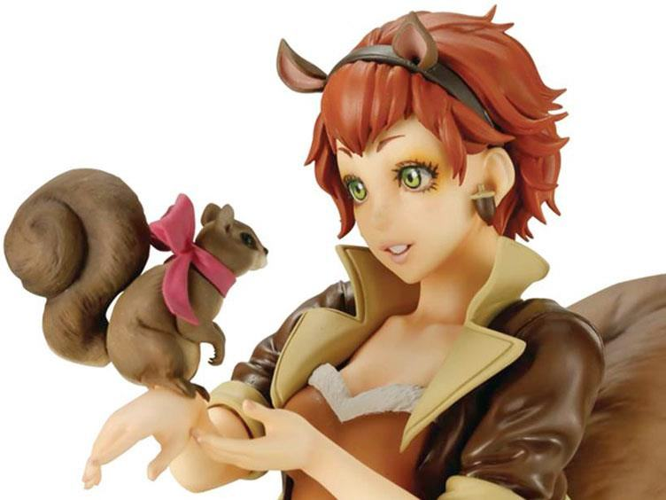 estatua-garota-esquilo-squirrel-girl-marvel-bishoujo-02