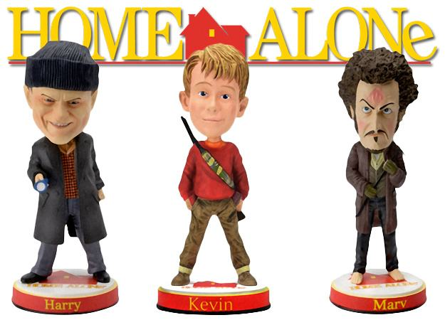 home-alone-head-knockers-bobble-heads-01