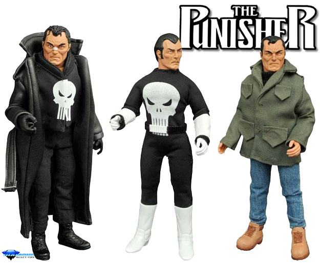 punisher-emc-retro-figure-set-01