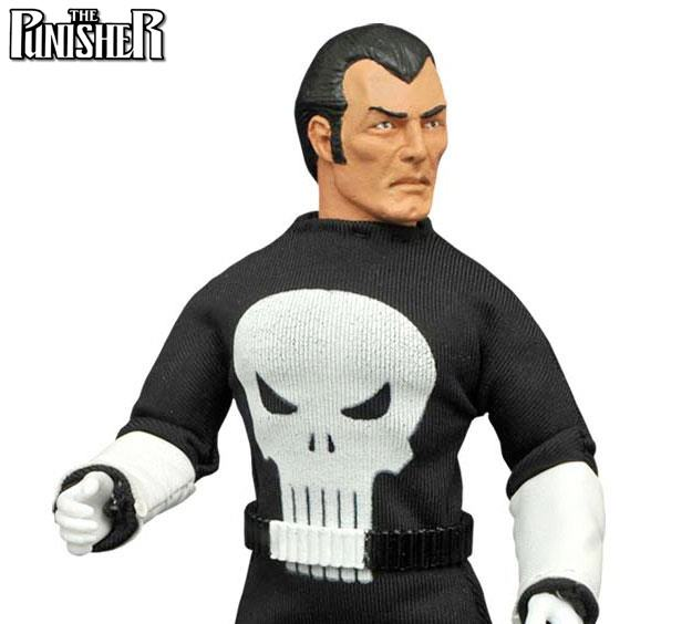 punisher-emc-retro-figure-set-02