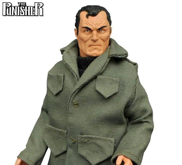 punisher-emc-retro-figure-set-04