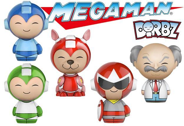 bonecos-dorbz-mega-man-01