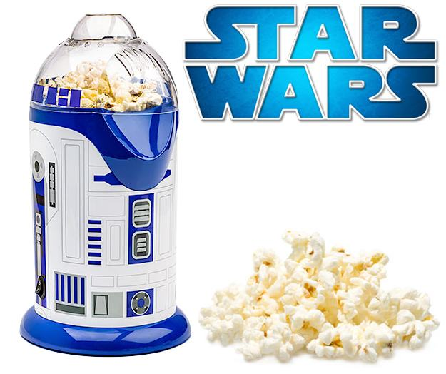 pipoqueira-r2-d2-hot-air-popcorn-maker-star-wars-01