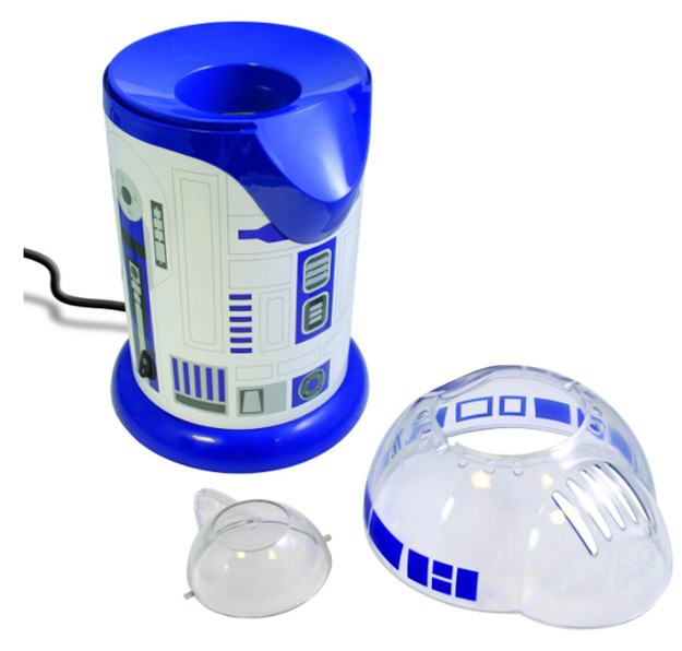 pipoqueira-r2-d2-hot-air-popcorn-maker-star-wars-02