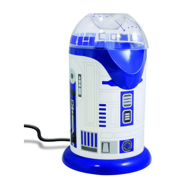 pipoqueira-r2-d2-hot-air-popcorn-maker-star-wars-04