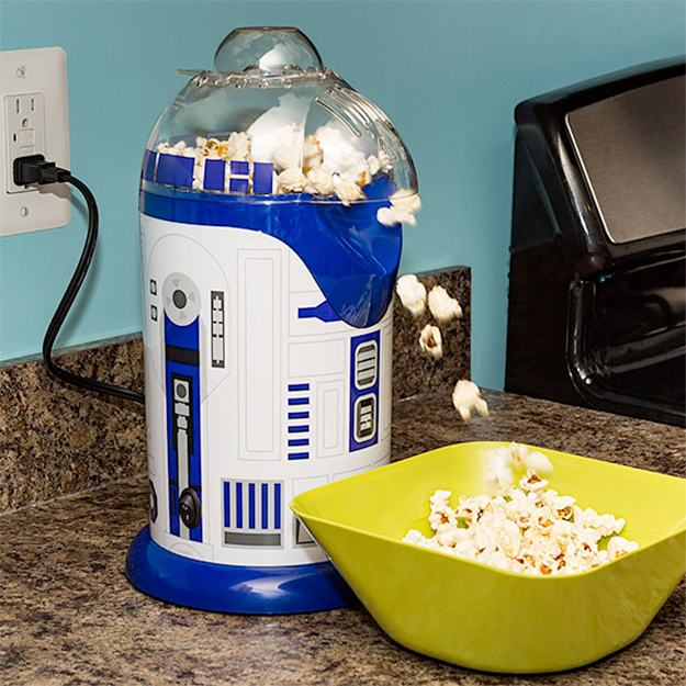pipoqueira-r2-d2-hot-air-popcorn-maker-star-wars-05