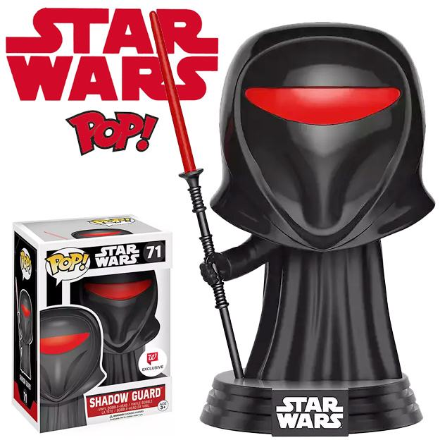 boneco-shadow-guard-star-wars-pop-vinyl-figure-01a