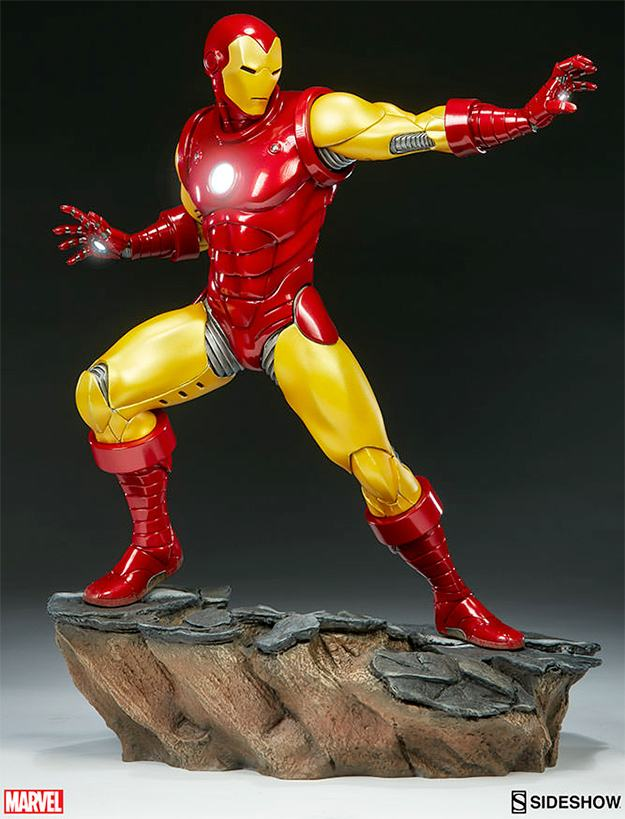 estatua-iron-man-avengers-assemble-statue-01