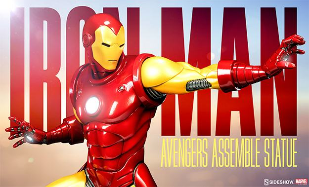 estatua-iron-man-avengers-assemble-statue-02