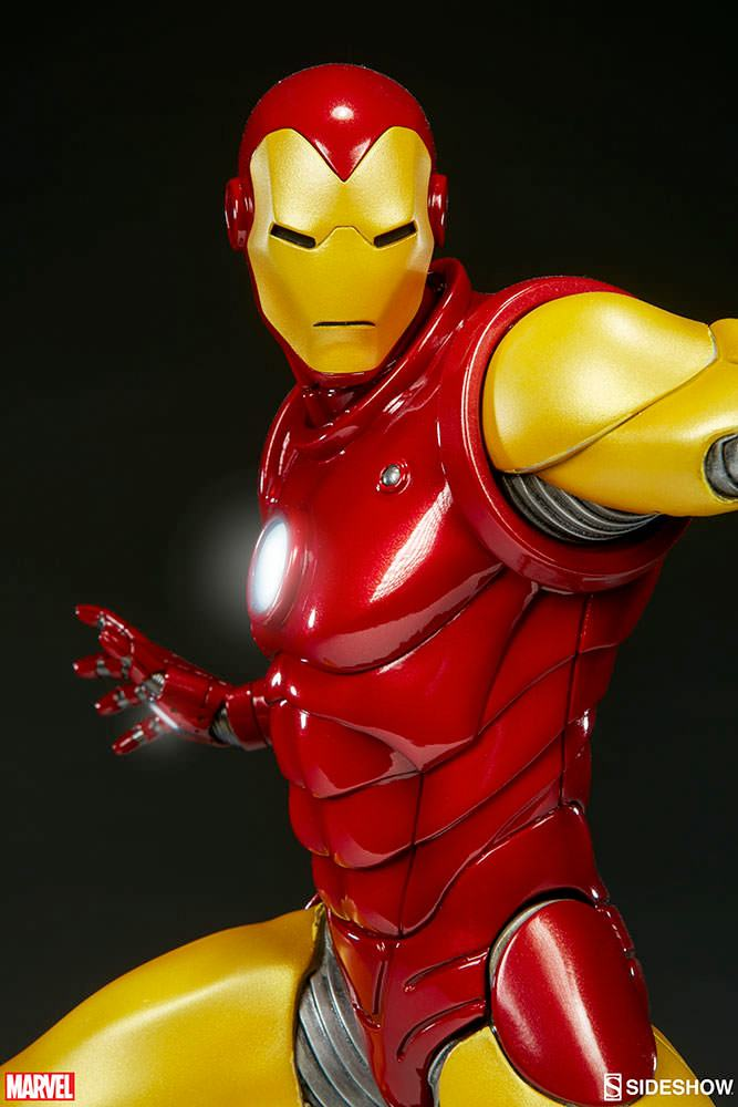 estatua-iron-man-avengers-assemble-statue-03