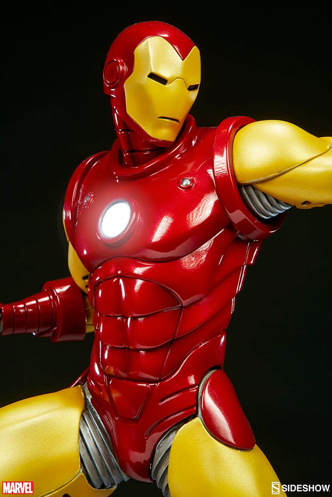 estatua-iron-man-avengers-assemble-statue-04